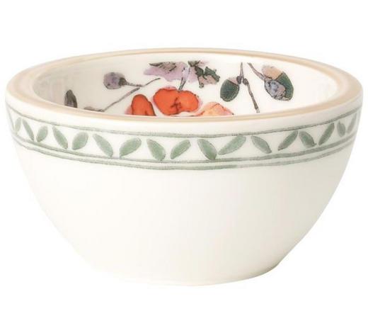 DIPSCHALE 8 cm - Multicolor, KONVENTIONELL, Keramik (8cm) - Villeroy & Boch