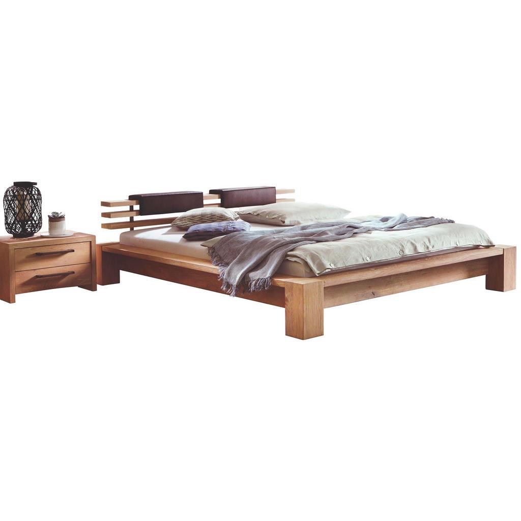 Bett Holz Preisvergleich • Die besten Angebote online kaufen