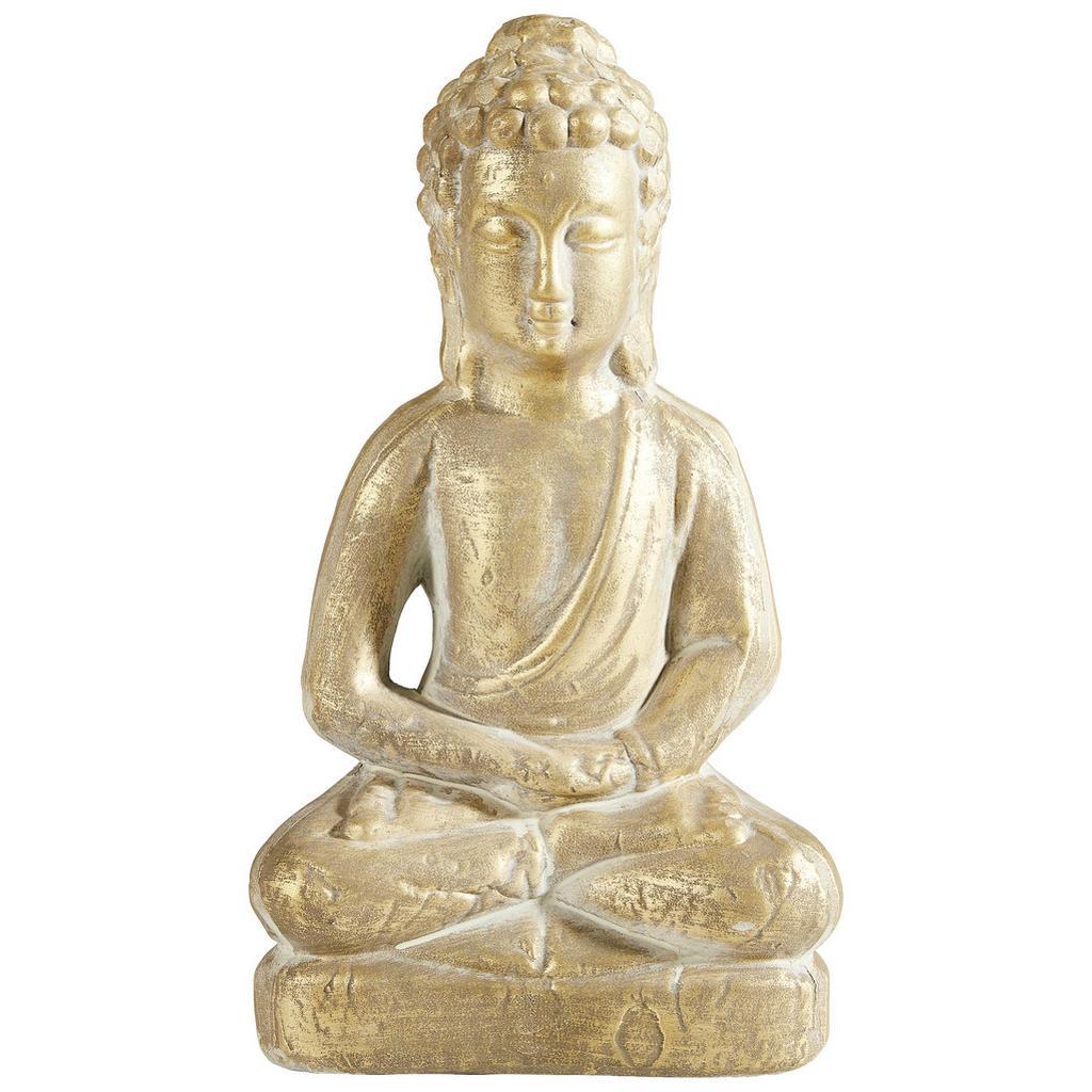 XXXLutz Buddha