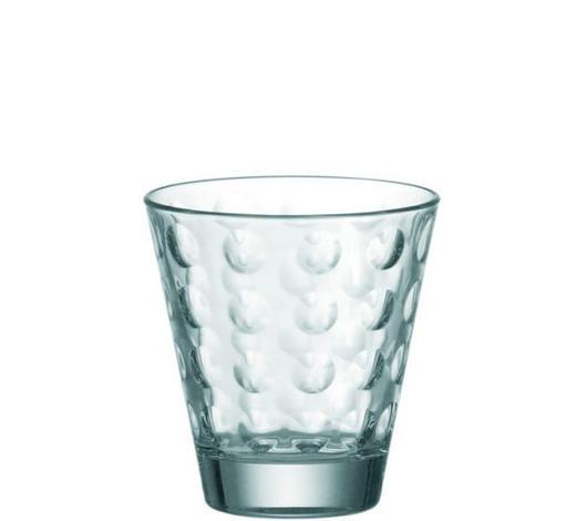 SKLENICE NA WHISKY - čiré, Design, sklo (8.5/9/8.5cm) - Leonardo