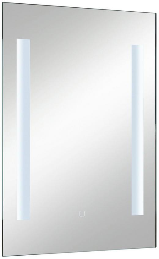 SPIEGEL - Design, Glas (50/70/3cm) - Carryhome