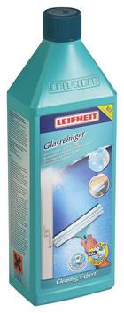 GLASREINIGER - Basics (1l) - Leifheit