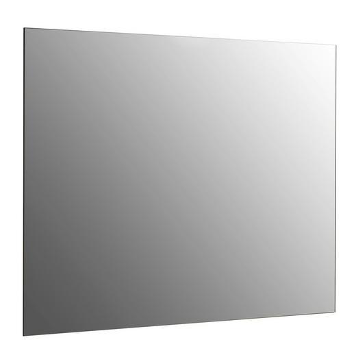 SPIEGEL - KONVENTIONELL, Glas (90/70/5cm)