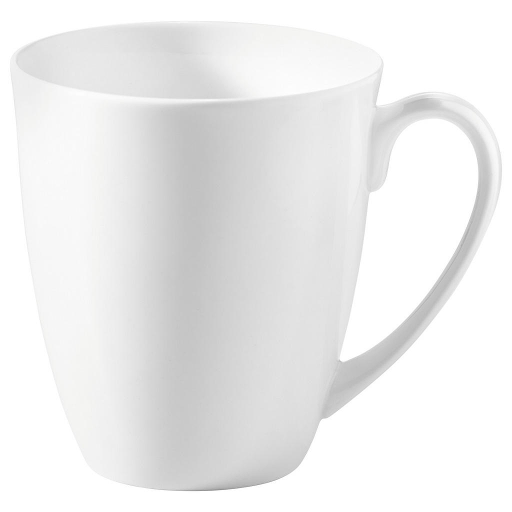 Novel Kaffeebecher 375 ml