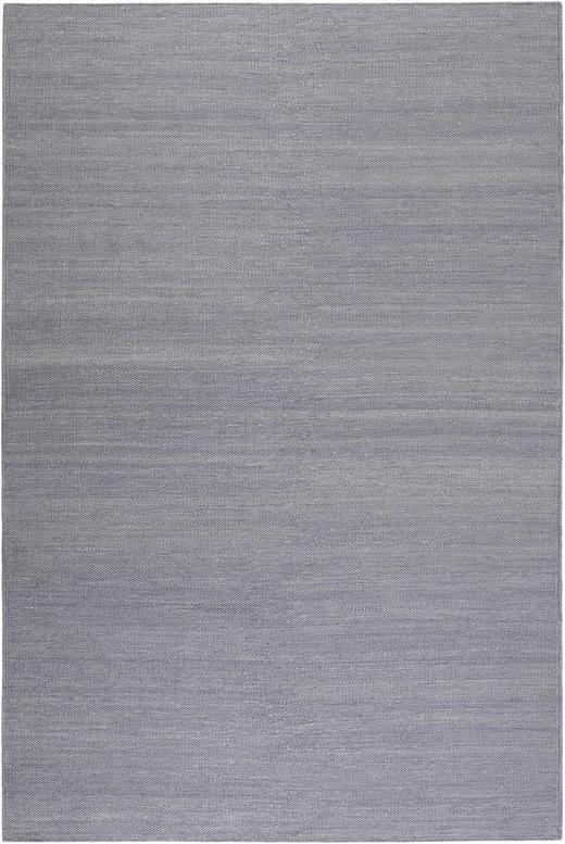 FLECKERLTEPPICH  130/190 cm  Grau - Grau, Basics, Textil (130/190cm) - Esprit