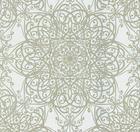 VINILNA TAPETA GUIDO MARIA - večbarvno, Konvencionalno, papir (53/1000cm)