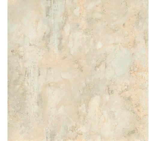VINYLBODEN per  m² - Schieferfarben, Design, Kunststoff (62/29,8/1cm) - Venda
