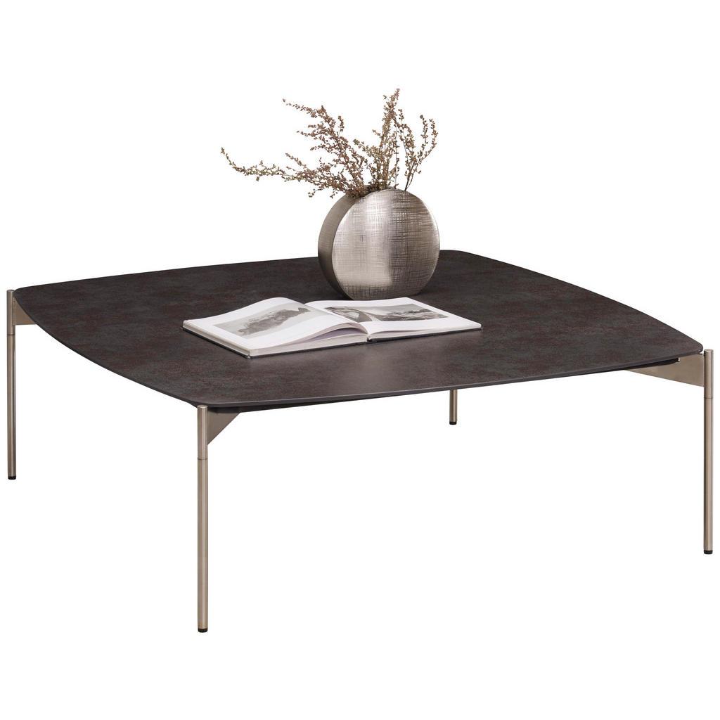 Grausilber Couchtische Online Kaufen Möbel Suchmaschine