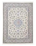 ORIENTALSKA PREPROGA NAIN  150/200 cm   krem  - krem, Konvencionalno, tekstil (150/200cm) - Esposa