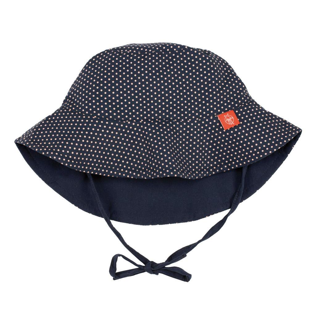 Sommerhut für Babys