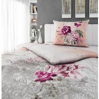 POSTELJINA - narančasta, Lifestyle, tekstil (140/200cm) - Esposa