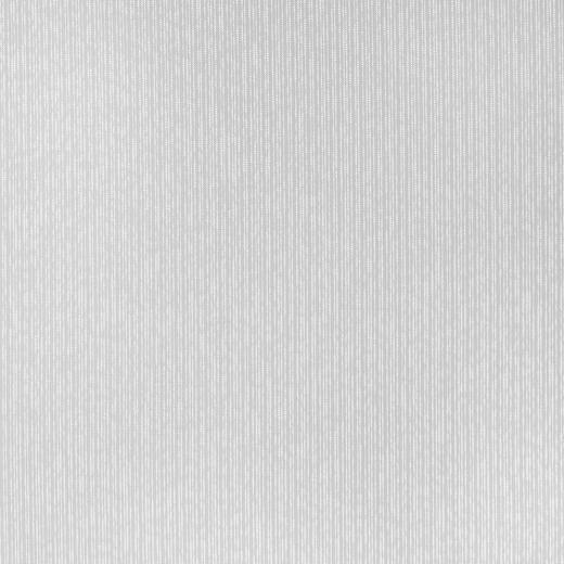 STORE per lfm - Weiß, Basics, Textil (180//cm) - Esposa