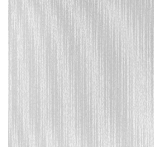STORE per lfm  - Weiß, Basics, Textil (180cm) - Esposa