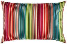 ZIERKISSEN 40/60 cm  - Multicolor, KONVENTIONELL, Textil (40/60cm) - Novel