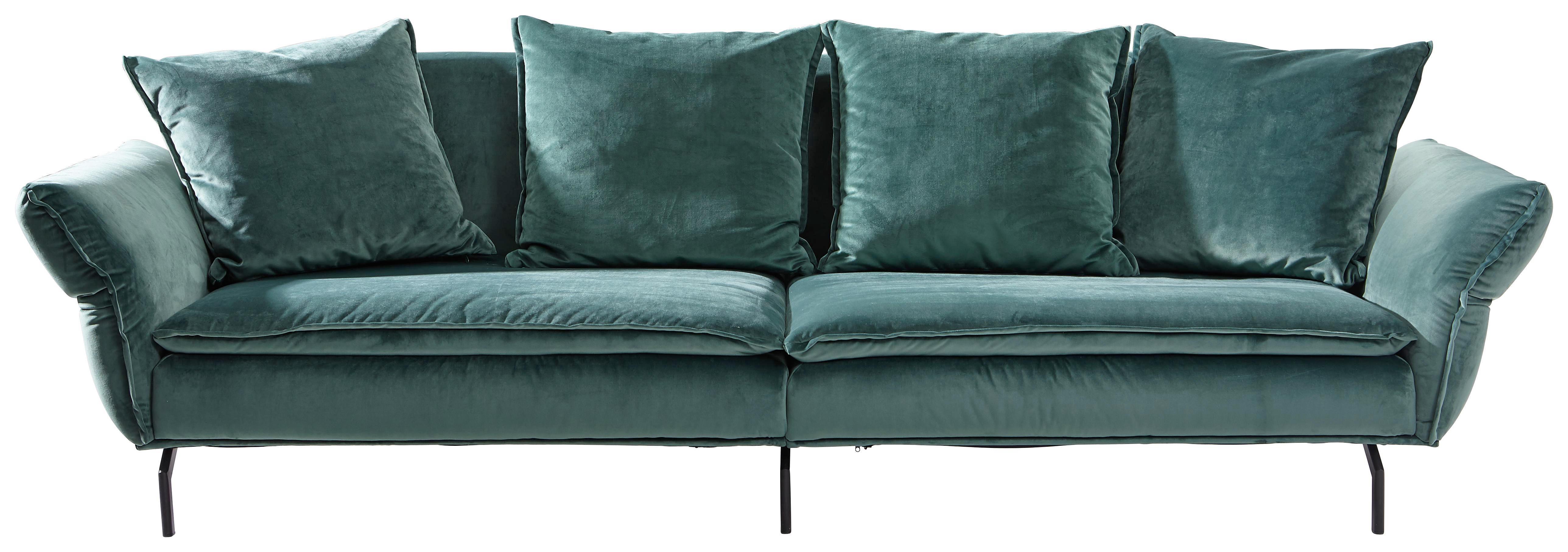 Bigsofas Xxl Sofas Fur Maximalen Komfort