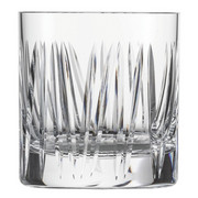 WHISKY-GLÄSERSET 2-teilig - Klar, Basics, Glas (8,0/9,0cm) - Schott Zwiesel