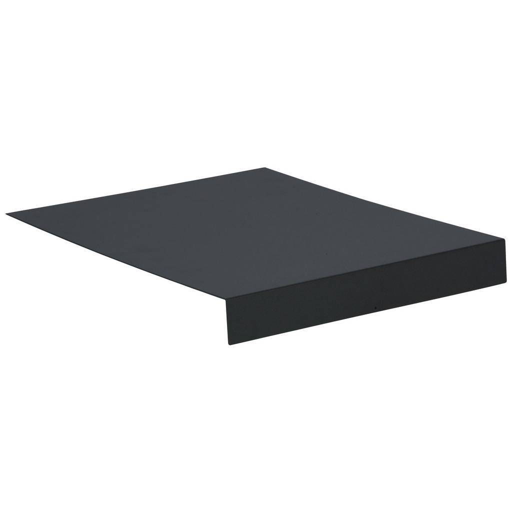 Stern SOFATABLETT 50/7/69 cm Grau