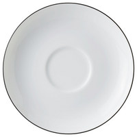 MÜSLISCHALE - Weiß, Basics, Keramik (15cm) - Seltmann Weiden