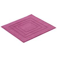 BADTEPPICH  Beere  60/60 cm     - Beere, Basics, Textil (60/60cm) - Vossen