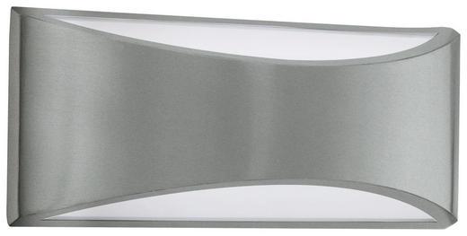 AUßENLEUCHTE - Design (29/11,5/6cm)