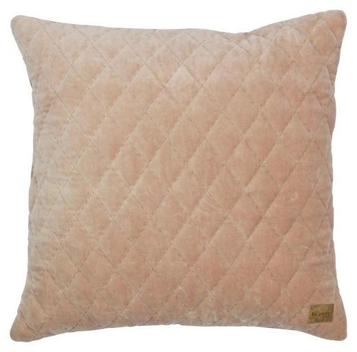 ZIERKISSEN - Beige, Design, Textil (45/45cm) - Carryhome