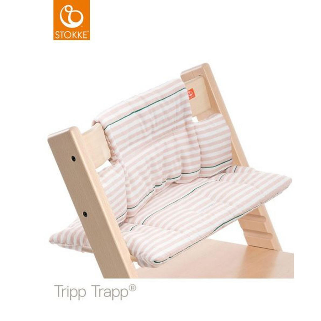 Hochstuhleinlage Tripp Trapp Cushion