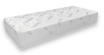 MADRAC - Design, tekstil (200/90cm) - LESNINA-XXXL