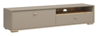 Grau Silber Kommoden Sideboards Wohnzimmer Kollektion Mehr