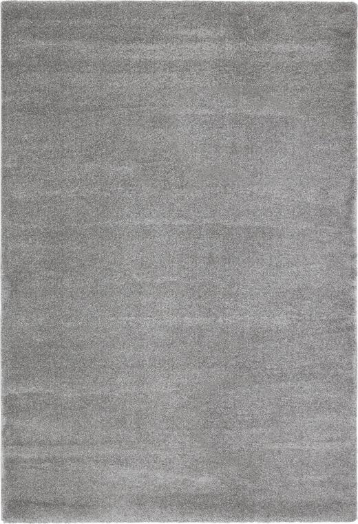TKANI TEPIH - boje srebra, Design, tekstil (60/110cm) - Novel
