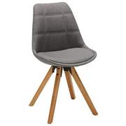 Stühle Online Bestellen Xxxlutz