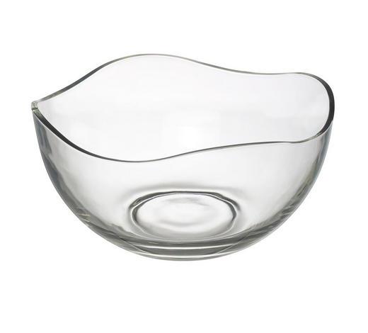 SCHALE 26 cm - Design, Glas (26cm) - Ritzenhoff Breker