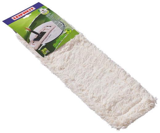 WISCHBEZUG - Basics, Textil (17/42cm) - LEIFHEIT