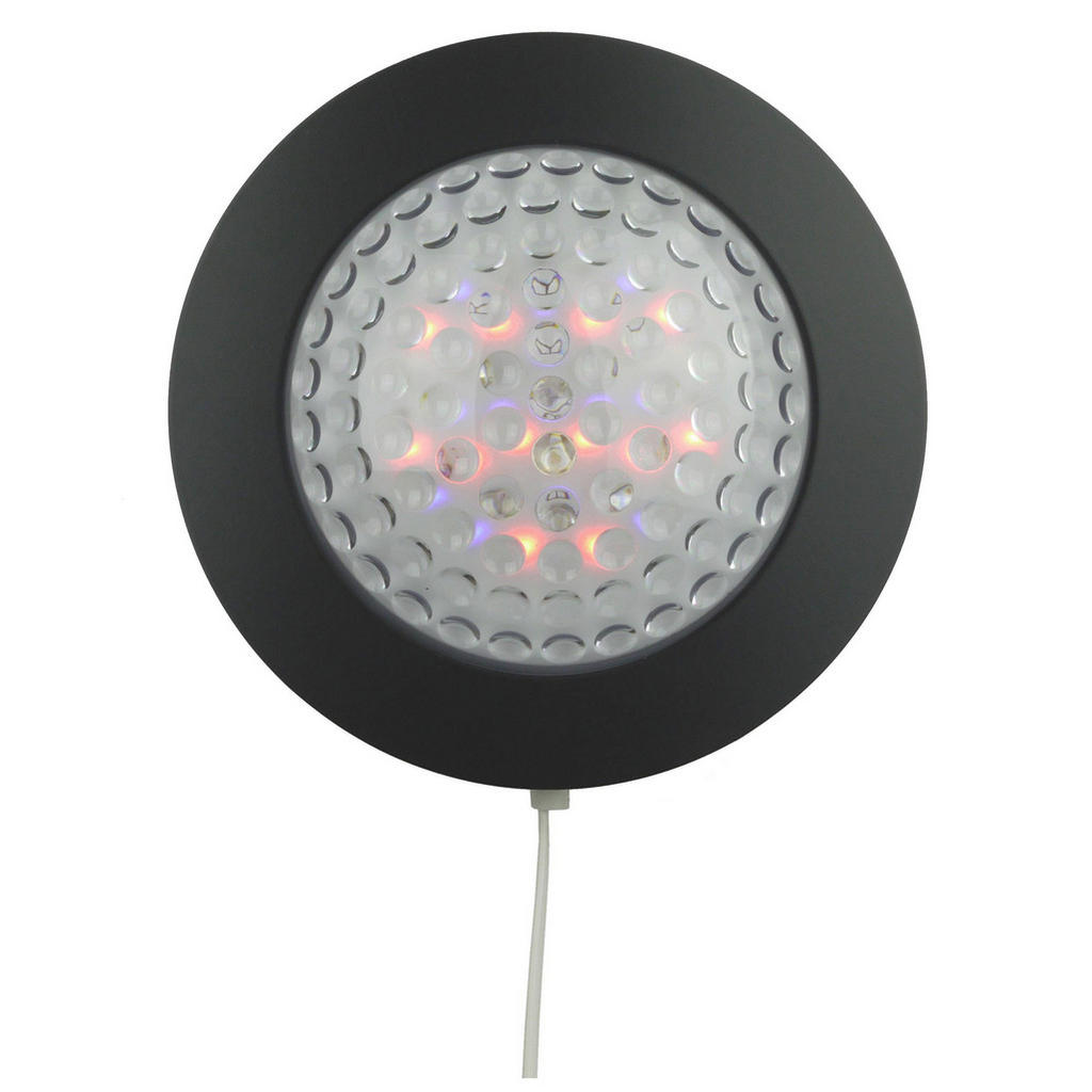 LED-Wandleuchte 'Prisma'