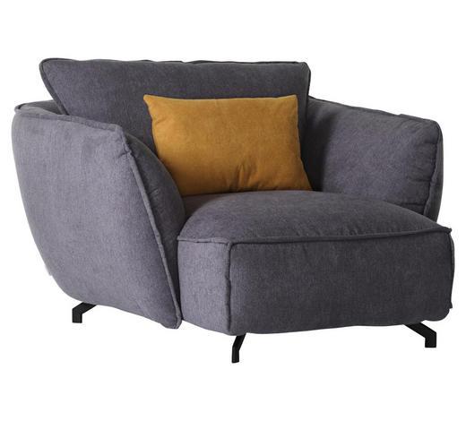 Sessel In Grau Gelb Jetzt Im Shop Finden