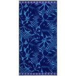 STRANDTUCH 90/180 cm Multicolor  - Multicolor, LIFESTYLE, Textil (90/180cm) - Esposa