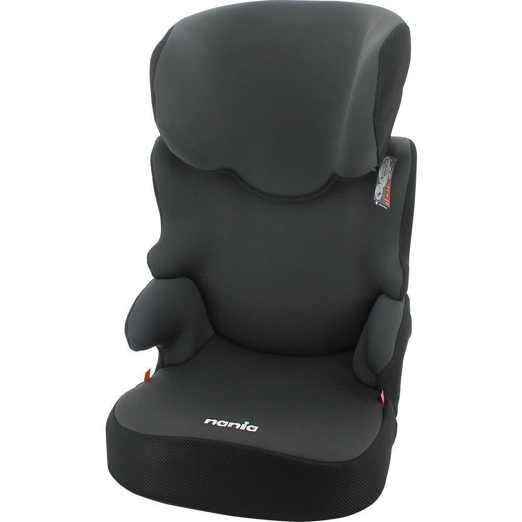 Kinderautositz Osann BeFixSP