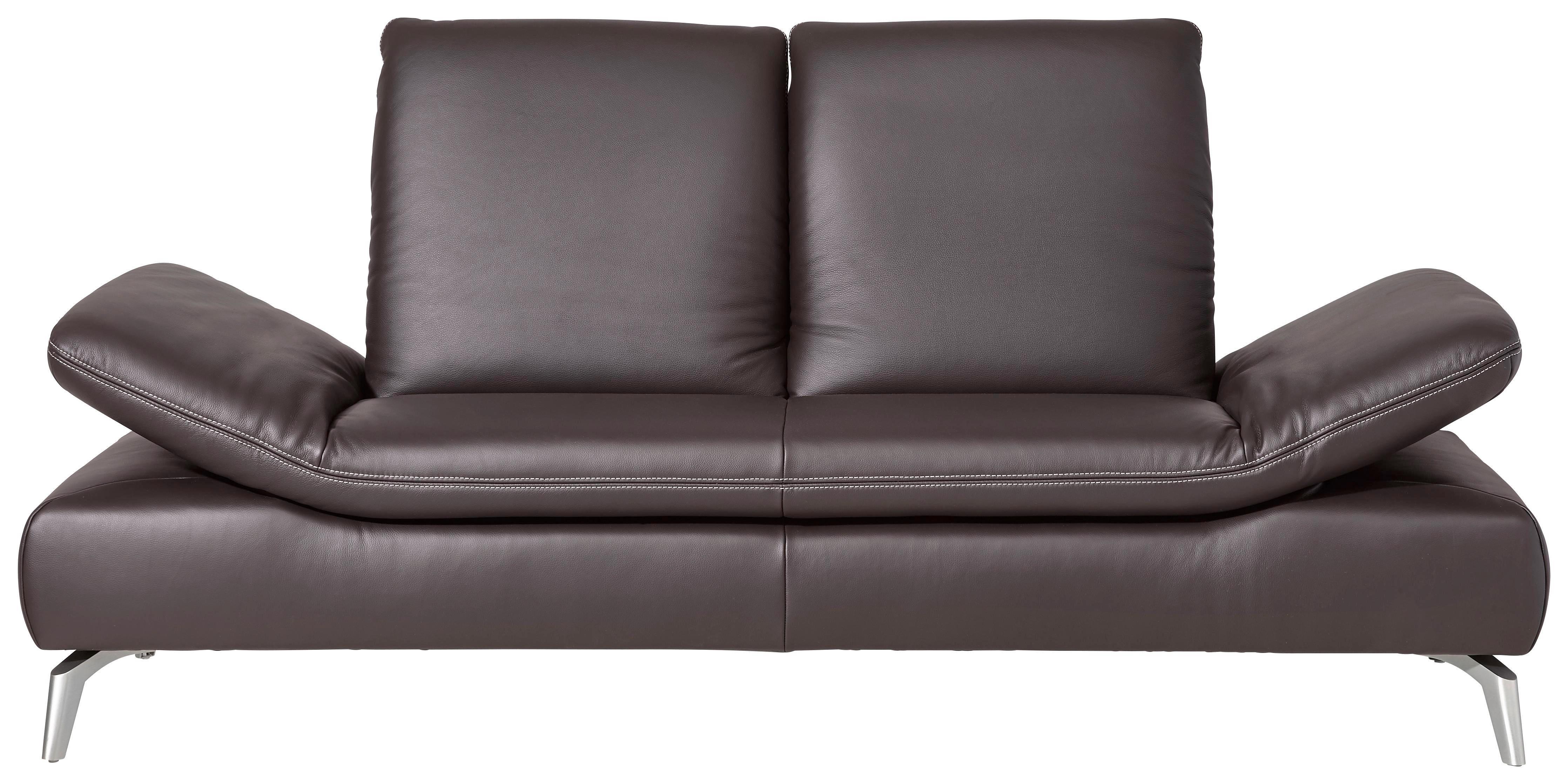 Sympathisch Sofa Echtleder Beste Wahl Elegant Elegant Braun Design Leder With Couch