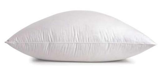 KISSENFÜLLUNG - Weiß, Basics (0.100kg) - Centa-Star