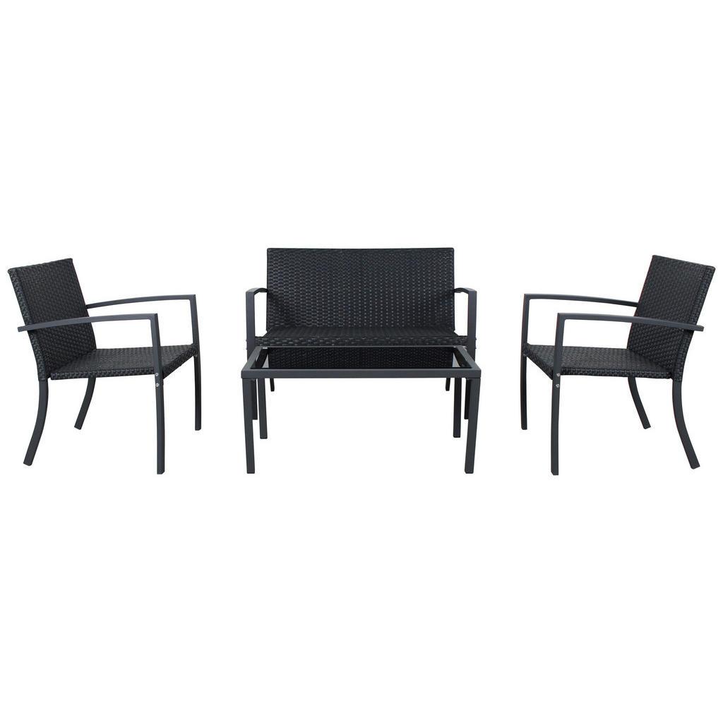 xora Gartenmöbel-Set online kaufen | Möbel-Suchmaschine | ladendirekt.de