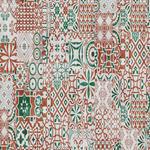 Laminatboden Emeraude  per  m² - Graphitfarben, Design, Holzwerkstoff (64,4/31/0,8cm) - Venda