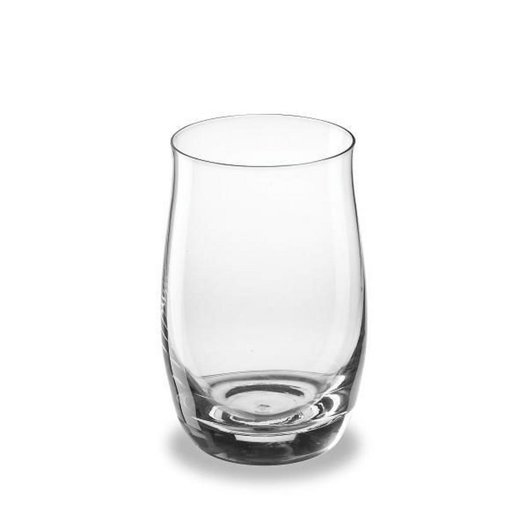 Homeware Longdrinkglas 6er set