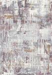 WEBTEPPICH  133/195 cm  Multicolor - Multicolor, Design, Textil (133/195cm) - Novel