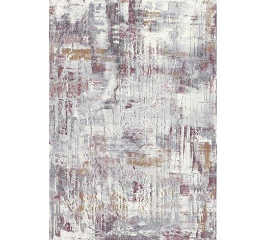 WEBTEPPICH  200/290 cm  Multicolor - Multicolor, Design, Textil (200/290cm) - Novel