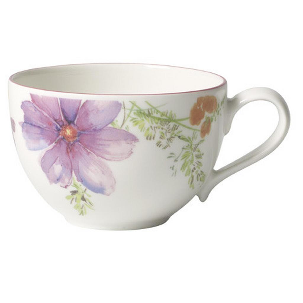 Villeroy & Boch Kaffeetasse 250 ml