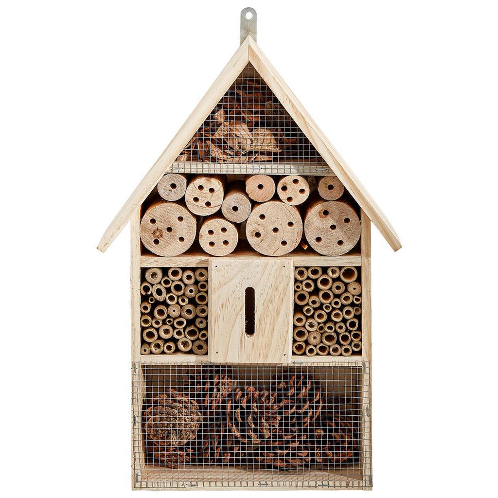 XXXLutz Insektenhotel
