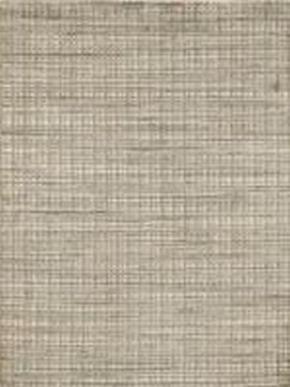 ORIENTALISK MATTA - beige/silver, Design, textil (90/160cm) - Esposa