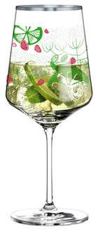 COCKTAILGLAS - Design, Glas (10/10/23,5cm) - Ritzenhoff