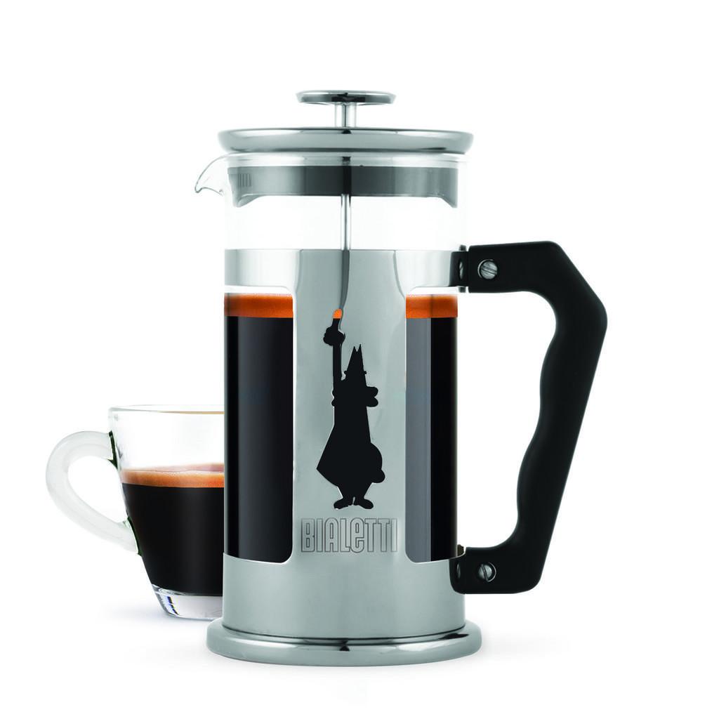 XXXLutz Kaffeebereiter 0,35 l