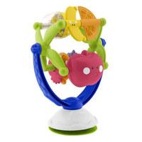 HRA MOTORICKÁ - Multicolor, Basics, umělá hmota (12,5/20/11,5cm) - Chicco