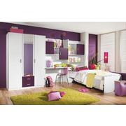 Jugendzimmer komplett mädchen  Komplette Jugendzimmer online bestellen | XXXLutz